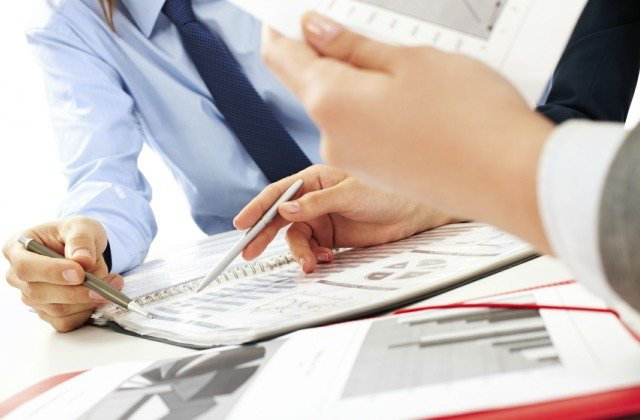 Financial adviser Sutton & surrounding areas